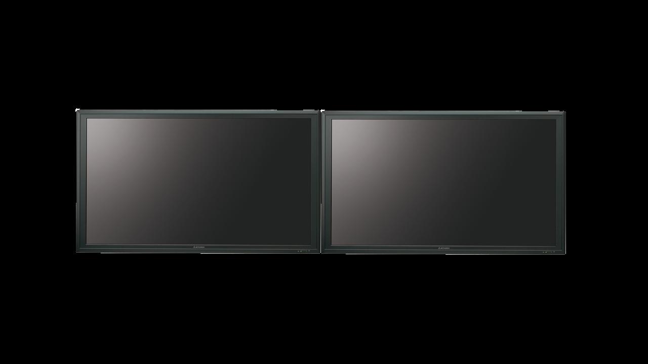 2 Screen PCs