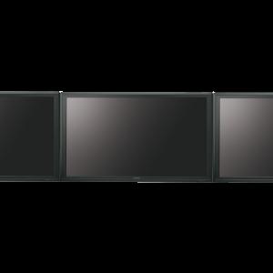 Pc Monitor x3