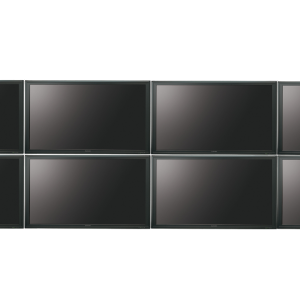 Pc monitor x8